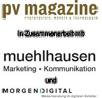 Markenwebinar